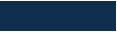 Divine Productions Logo